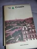 carti vechi Romantice,Lot 6 carti,Colectia ROMANUL DE DRAGOSTE,Ed.EMINESCU,T.GRA