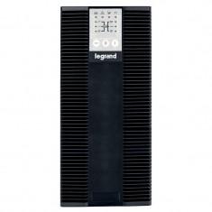 Ups legrand keor lp 2000 2000va/ 1800w 6x iec c13 port rs232 baterie 4x 12v