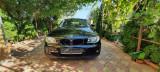 Vand BMW Seria 1 E87.