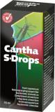 Picaturi afrodisiace Cantha Drops 15 ml