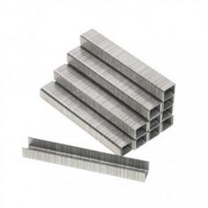 Set 1000 capse pentru tapiterie TopMaster 511319, Inaltime 6 mm