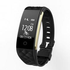 Bratara fitness smart RegalSmart S2-217, monitorizare ciclism, ritm cardiac,...