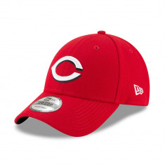 Sapca New Era The League Cincinnati Reds - 162228026