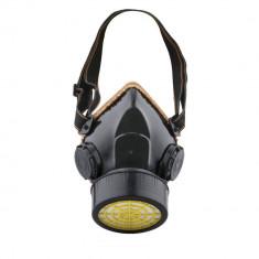 masca antipraf protectie respiratorie filtru detasabil
