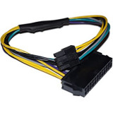 Cablu adaptor ATX Main 24-Pin to 8-Pin PSU Dell 9020 7040 T1700 T3620