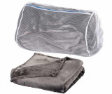 Saculet pentru spalat paturi For Bed