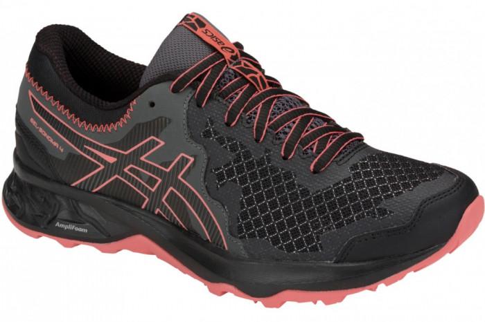 Pantofi alergare Asics Gel-Sonoma 4 1012A160-001 pentru Femei