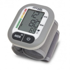 Tensiometru de Incheietura cu Afisaj LCD