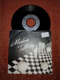 Modern Talking You can win if you want single vinil vinyl 7""