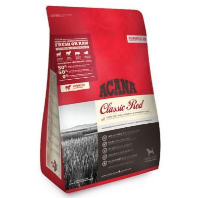ACANA Classics - Classic Red 2kg foto