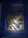 METALURGIE FIZICA SI STUDIUL METALELOR,SUZANA GADEA-MARIA PETRESCU,1983,T.GRATUI