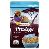 Versele Laga Prestige Premium Tropical Finches 800 g, Versele-Laga