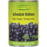 Fasole Neagra Ecologica/Bio In Doza 400g