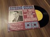 VINIL REFRENE UITATE TITI BOTEZ EDC 10.039 DISC STARE FB