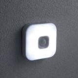 Lampă de ghidare cu senzor de mişcare – USB cu acumulator Best CarHome