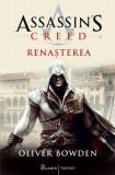 Cumpara ieftin Renasterea. Seria Assassin's Creed. Vol. 1