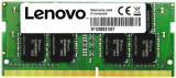 Memorie Laptop Lenovo 4X70M60574, DDR4, 1x8GB, 2400 MHz
