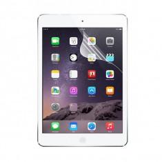 Folie protectie zgarieturi plastic pentru Apple iPad mini 1/2/3