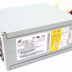 Sursa server Fujitsu PSU Primergy TX150 S2/S3/S4 S26113-E481-V50 410W