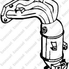 Catalizator TOYOTA AVENSIS Combi (T25) (2003 - 2008) BOSAL 090-472
