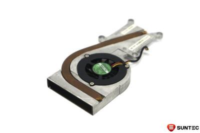 Heatsink + Cooler Toshiba Satellite M30X ATCL561B010 foto