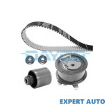 Set curea de distributie Volkswagen Polo (2001-2012)[9N_] 038198119A