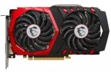 Placa Video MSI GeForce GTX 1050 Ti Gaming, 4GB, GDDR5, 128 bit