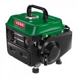 Generator pe benzina in 2 timpi Verk VGG-720A