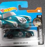 Hot Wheels, Porsche 356A Outlaw, 2017, sigilat