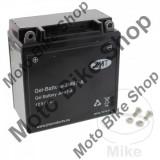 MBS Baterie moto gel 12V8Ah YB7-A JMT, YU 7070592 3505 6-ON 0067, Cod Produs: 7070021MA