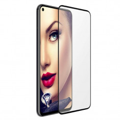 Folie protectie sticla 3D full glue Huawei Nova 5T