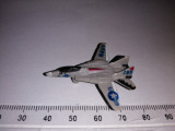 bnk jc  Micro Machines - F-14 Tomcat  - mini
