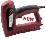 Cumpara ieftin Capsator electric Raider RD-ES16 8-16 x11.3x0.75 mm 059601