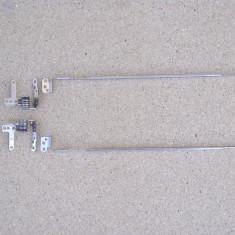 Set balamale cu sine Sony Vaio VGN-S3