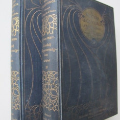 A csehek Magyarorszagban (2 vol.) , 1905 - Baro Josika Miklos