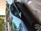 Mercedes, 320, Motorina/Diesel, Coupe