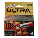 Cumpara ieftin Nerf Ultra Rezerve 10 Dart-Uri