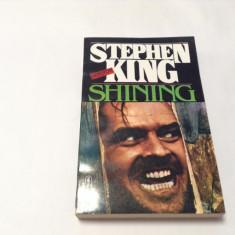 Shining - Stephen King, p8