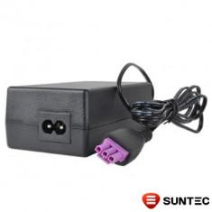 Alimentator imprimanta HP 0950-4476