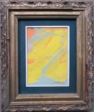 Abstract - semnat  A.Hoelzel