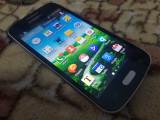 SMARTPHONE SAMSUNG GALAXY CORE PLUS SM-G350 FUNCTIONAL.VA ROG CITITI DESCRIEREA!