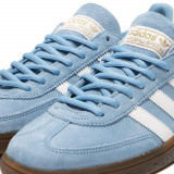 Adidas Originals - Handball Spezial - Bleu ciel - marimea 40 2/3 (7 UK)