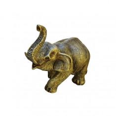 Elefant ceramica,Cod Produs:2094
