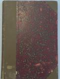 Serbatorile (sarbatorile) la romani - Sim. Florea Marian 1899 - Paresimile vol 2