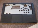palmrest   laptop LENOVO yoga 11 s ,  stare buna