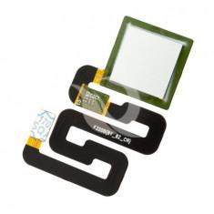 Flex senzor, xiaomi redmi 3, fingerprint, silver