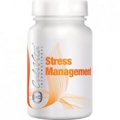 Stress Management 100 tablete CaliVita