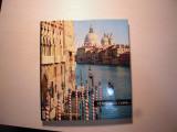 Carte editata in Franta de catre Editura SUN: Venice que j'aime, stare BUNA