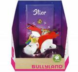 Unicornul Dolofan Zodiac - Taur, Bullyland