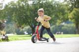 Trotineta Scooter Boy, Kettler